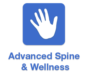 Advanced Spine & Wellness